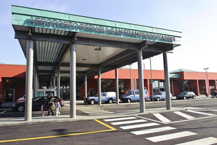 Aeroporto_san_egidio