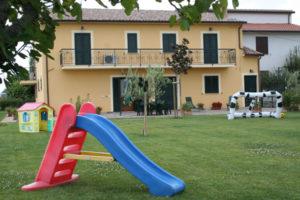Casa_Luca_esterno